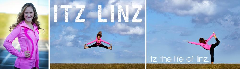 Itz Linz